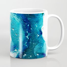 2017 Eclipse Coffee Mug