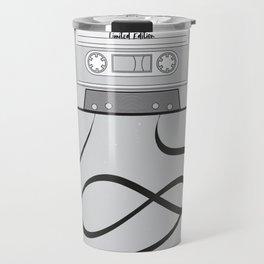 Infinity Limited Edition Travel Mug