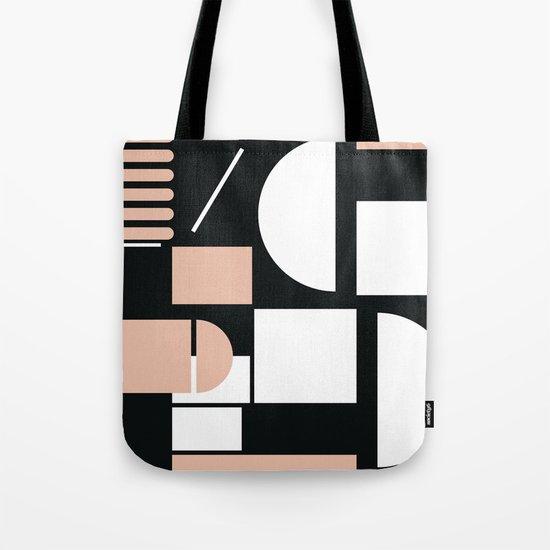 Un2 Tote Bag