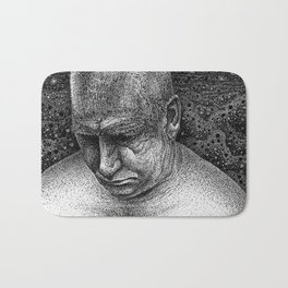 So long, Moebius Bath Mat