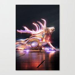 Vestige-1-24x36 Canvas Print
