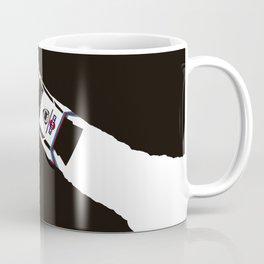 Delta S4 Coffee Mug