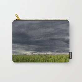 The Dark Sky Carry-All Pouch