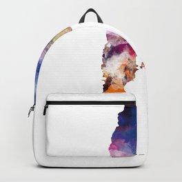 Argentina Backpack