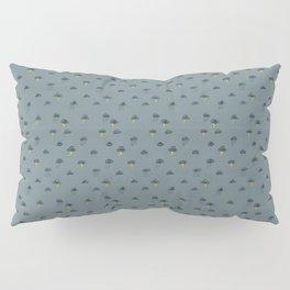 thunderstorms Pillow Sham
