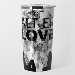 Alt er Love Travel Mug