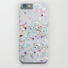 Surprise Party  iPhone 6 Slim Case