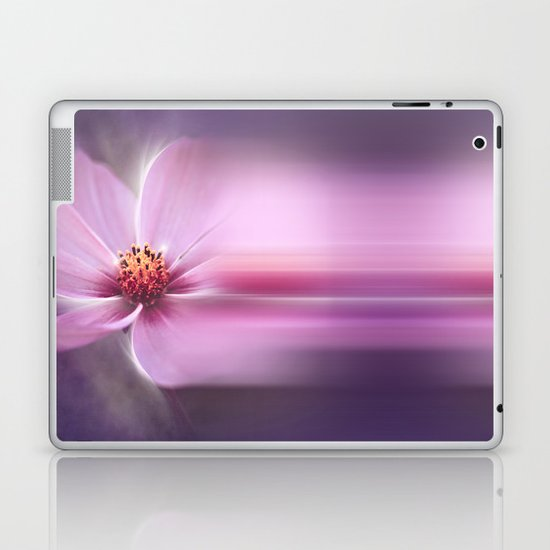 A PERFECT DREAM Laptop & iPad Skin