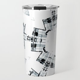 rature Travel Mug