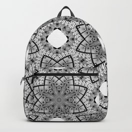 Late spring_7 Backpack