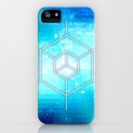 Integrate iPhone Case