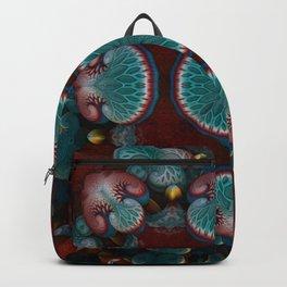 tufo.03 Backpack