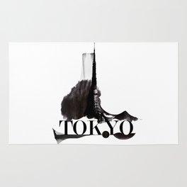 TOKYO Rug