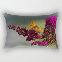 pur nature       Rectangular Pillow