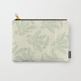 Cambrils Carry-All Pouch
