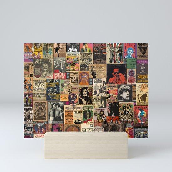 Rock'n Roll Stories by taniabekta