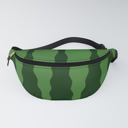 High Vis. 05A. Fanny Pack