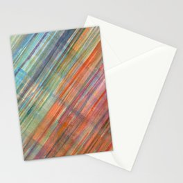 Sedona Stationery Cards