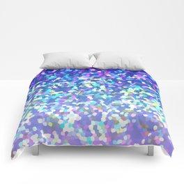 Glitter Graphic G209 Comforters