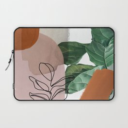 Simpatico V2 Laptop Sleeve