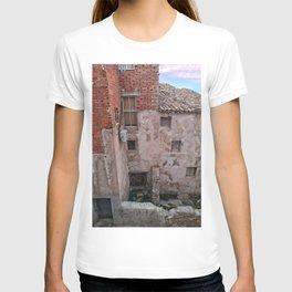 018 T-shirt