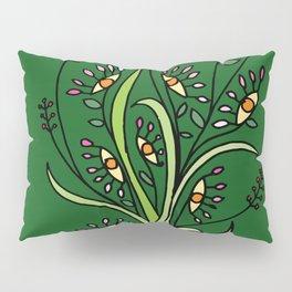 Bunch Pillow Sham