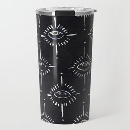 Beaming: Viewpoint Collection Travel Mug