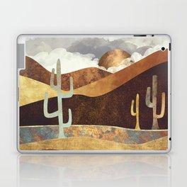 Patina Desert Laptop & iPad Skin