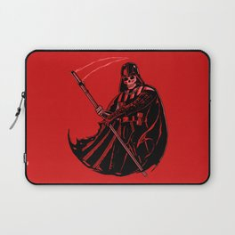 DeathVader Laptop Sleeve