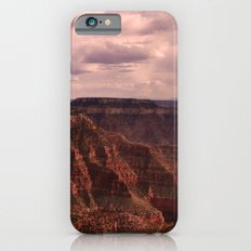 Canyons iPhone 6s Slim Case