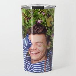 Sweet Creature Travel Mug