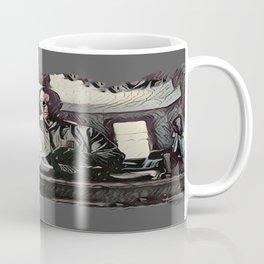 Dishes Coffee Mug