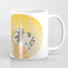 Ferdinand Coffee Mug