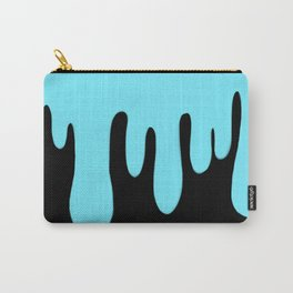 Drips #4 Carry-All Pouch