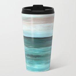 Sea View 265 ocean Travel Mug