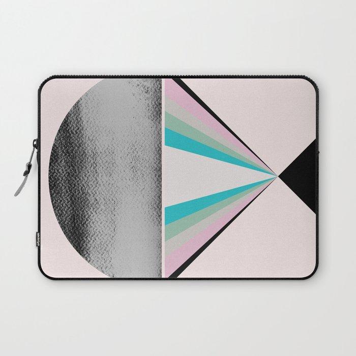 Drop Laptop Sleeve