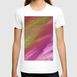 Speed T-shirt