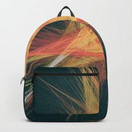 Big Bang Chaos Backpack