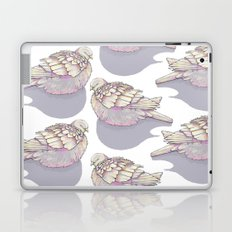 Dove you Laptop & iPad Skin