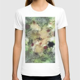 Sediment T-shirt