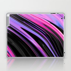 Azeel Laptop & iPad Skin