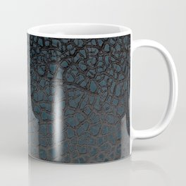 Melone Coffee Mug