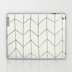 Patternal Laptop & iPad Skin