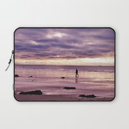 Merseyside Laptop Sleeve