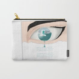 Espera Carry-All Pouch
