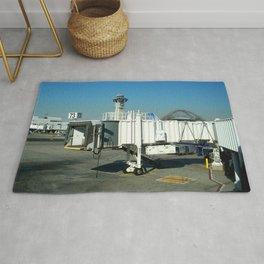 Jetway Seventy-Three Rug