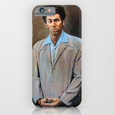 The Kramer iPhone 6s Slim Case