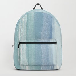 Beaching Backpack