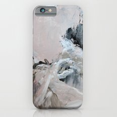 1 1 6 iPhone 6s Slim Case