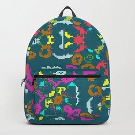 CA Fanatsy #80 Backpack
